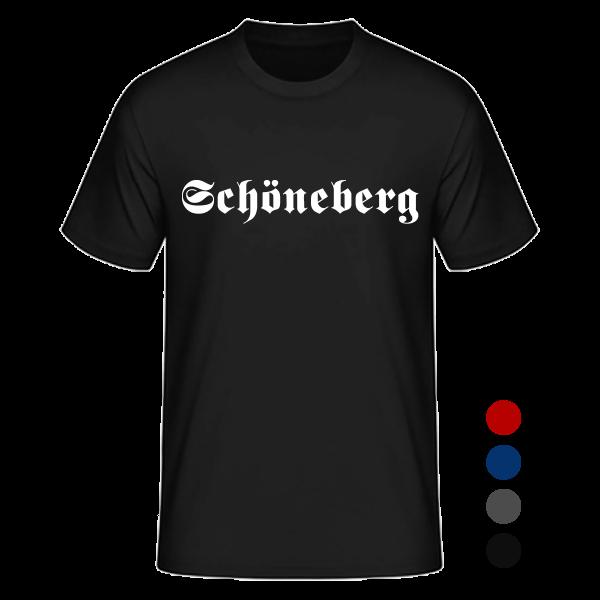 Altdeutsch Schöneberg