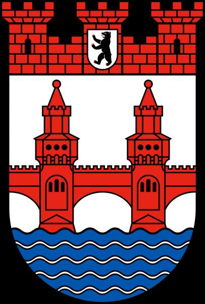 1200px-Coat_of_arms_of_borough_Friedrichshain-Kreuzberg-svg