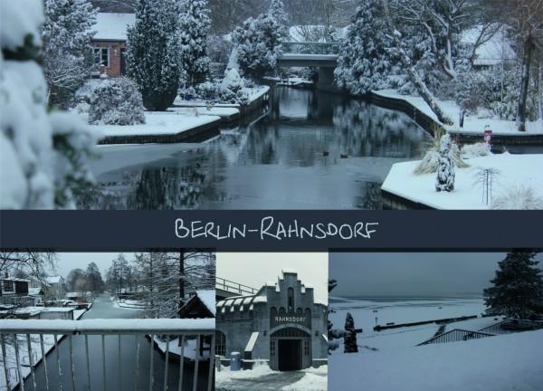 A6 -Rahnsdorf #3