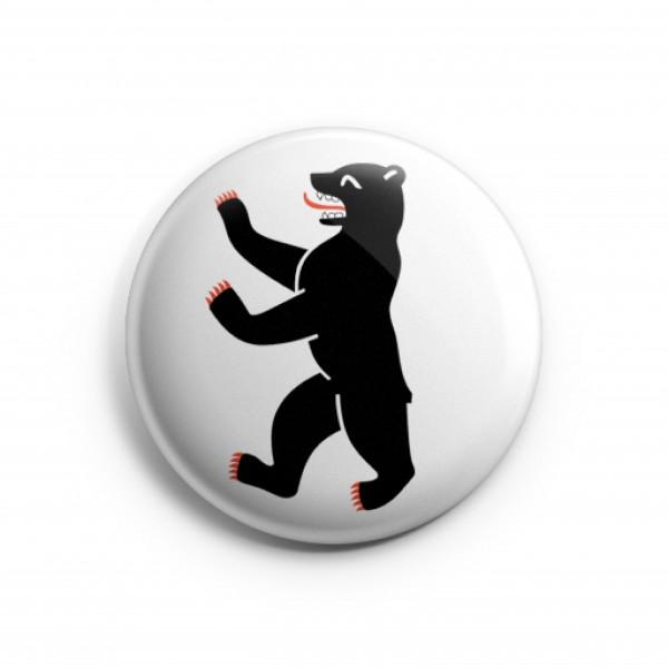 Magnet Berliner Bär