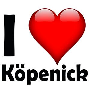 I Love Köpenick