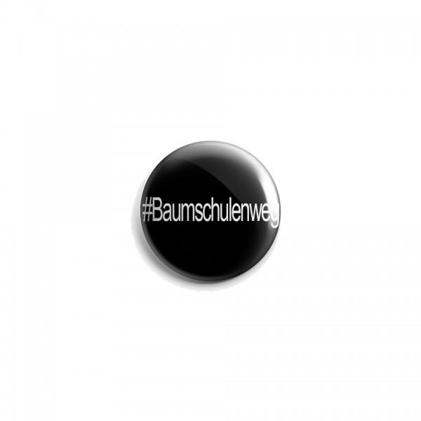 Button #Baumschulenweg
