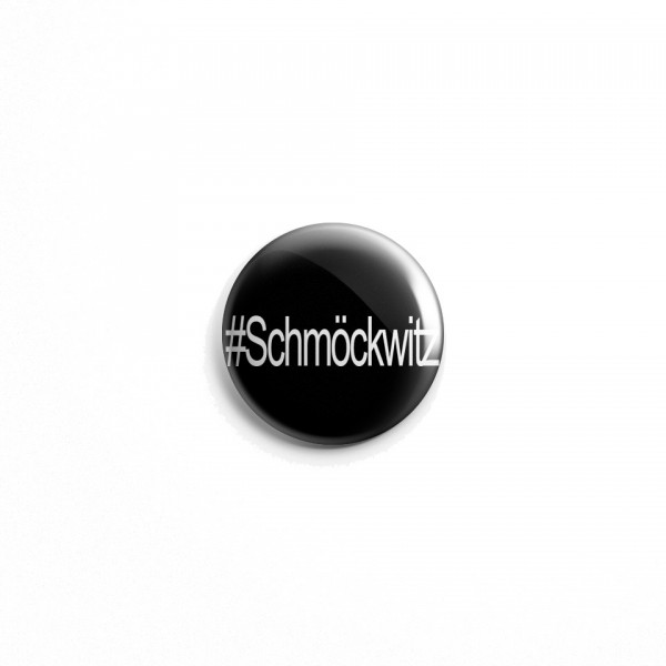 Button #Schmöckwitz