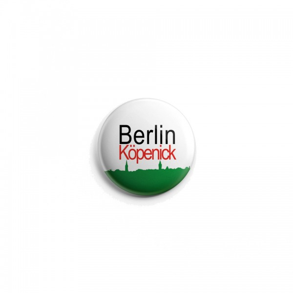 Button Berlin Köpenick