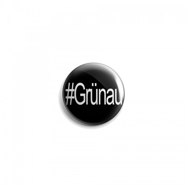 Button #Grünau