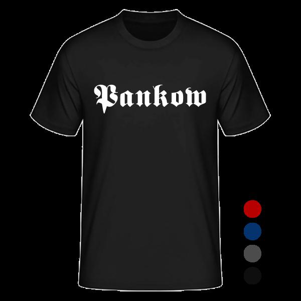 Altdeutsch Pankow