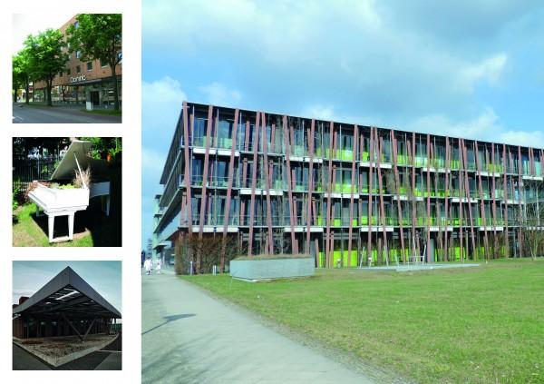 A6 - Adlershof #1