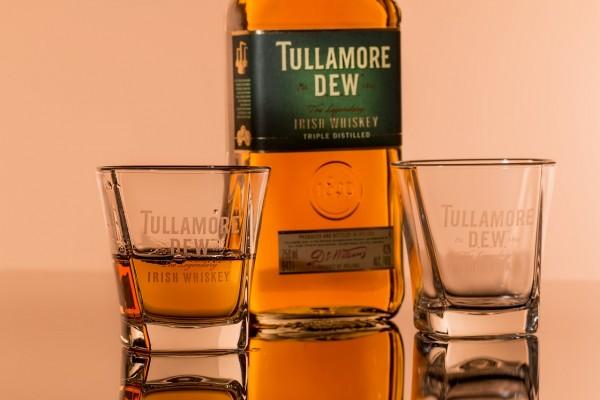 irish-whiskey-2152126_1280