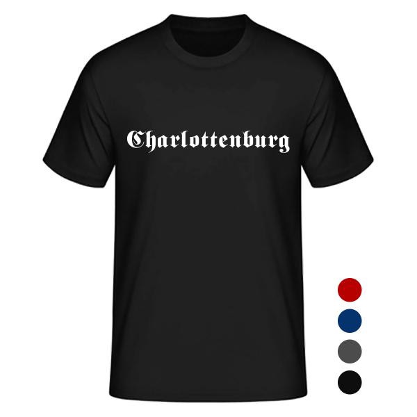Altdeutsch Charlottenburg