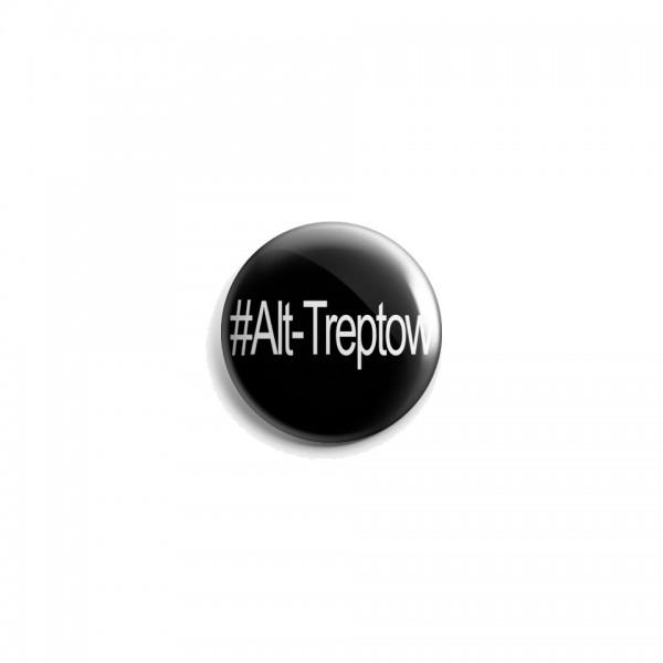 Button #Alt-Treptow