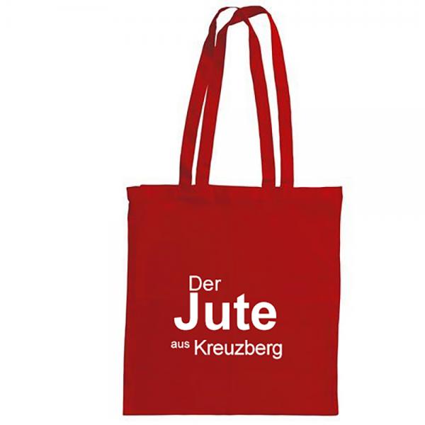 Der Jute aus Kreuzberg