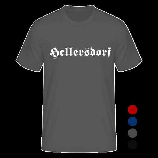 Altdeutsch Hellersdorf