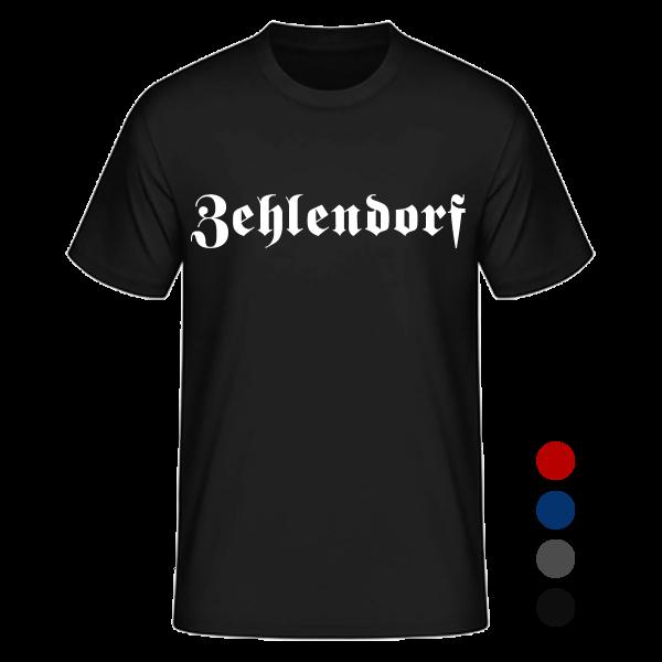 Altdeutsch Zehlendorf