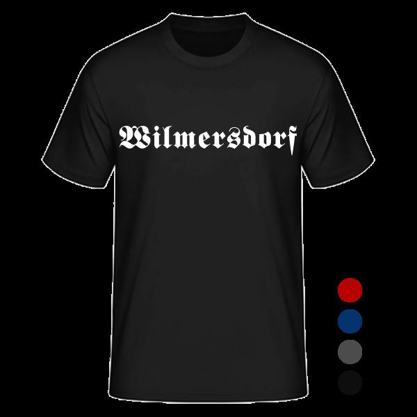 Altdeutsch Wilmersdorf