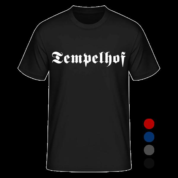 Altdeutsch Tempelhof