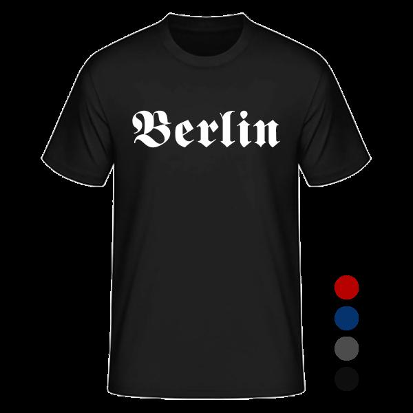 Altdeutsch Berlin