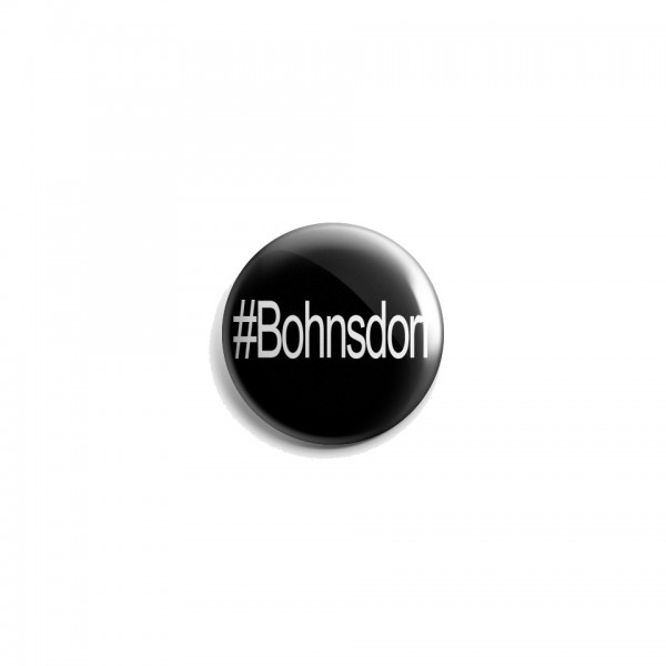 Button #Bohnsdorf