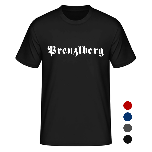 Altdeutsch Prenzlauer- Berg